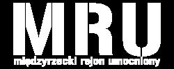 Międzyrzecki Rejon Umocniony Logo